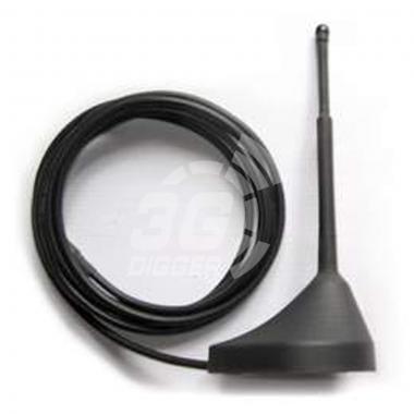 Автомобильная 3G антенна UMTS/HSDPA 2100 МГц с мощностью 5 дБ