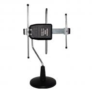 Комнатная 3G антенна CDMA 800 МГц с усилением 5 дБ