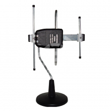 Кімнатна 3G антена CDMA 800 МГц з посиленням 5 дБ