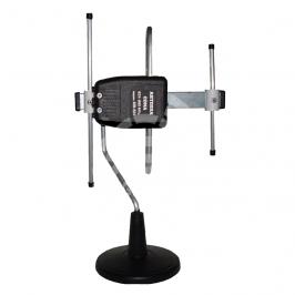 Комнатная 3G антенна CDMA 800 МГц с мощностью 5 дБ