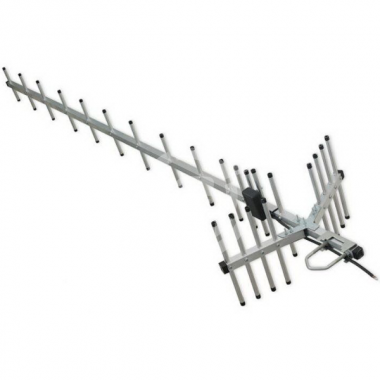 Направленная 3G антенна CDMA 800 17dB