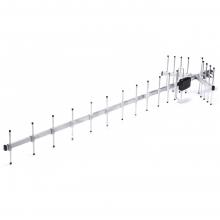 Направленная 3G антенна RNet CDMA 800 МГц с усилением 19 дБ