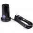 Автомобильная 3G/4G антенна R-Net UMTS/LTE AM3-N (EP777) 824-960 / 1700-2700 МГц с усилением 3 дБ