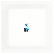 Панельная 3G/4G LTE антенна Arrow (MIMO 2x2) 1700-2700 МГц с усилением 15 дБ