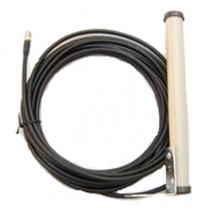 Кругова 3G антена UMTS/HSDPA 2100 МГц з посиленням 6 дБ