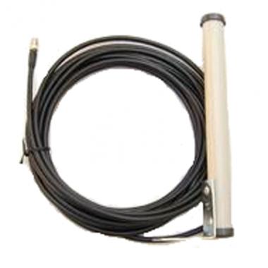 Круговая 3G антенна UMTS/HSDPA 2100 МГц с усилением 6 дБ