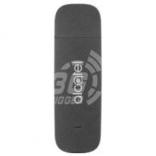 3G/4G модем Alcatel ik40v
