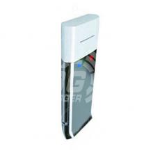 3G модем Axesstel MV240