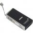 3G модем C-motech CCU650