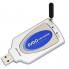 3G модем C-motech CDU550