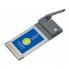 3G модем C-motech KPC650