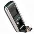 3G модем Cal-Comp A605