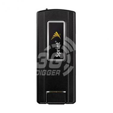 3G модем Franklin CDU680