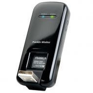 3G модем Franklin U602