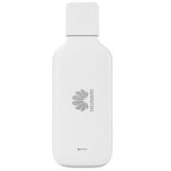 3G модем Huawei E3533