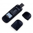 3G модем Huawei E1550