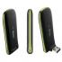 3G модем Huawei E181