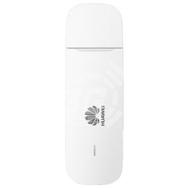 3G модем Huawei E3531i-2