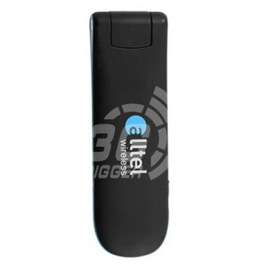 3G модем Huawei EC168