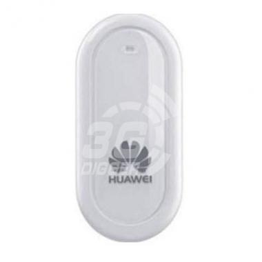 3G модем Huawei EC226