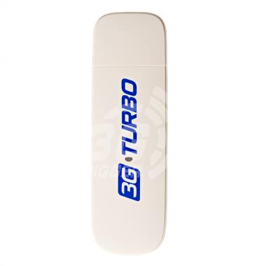 3G модем Huawei EC306