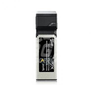 3G модем Novatel Merlin X720