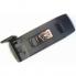 3G модем Novatel U720 Б/У