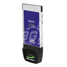 3G модем Novatel U740