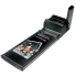 3G модем Novatel V740