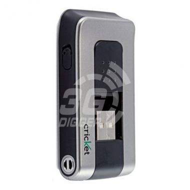 3G модем Pantech UM100