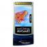 3G модем Sierra AirСard 580