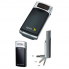 3G модем Sierra U595