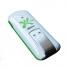 3G модем ZTE MF170
