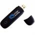 3G модем ZTE MF665С