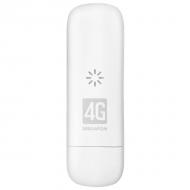 3G/4G модем ZTE MF823 (Мегафон M100-3)