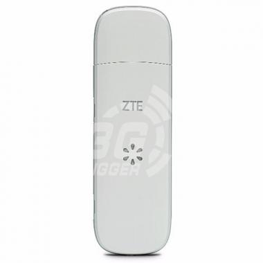 3G/4G модем ZTE MF831