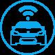 Автомобильные 4G роутеры