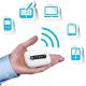 3G роутеры для Киевстар, ТриМоб, Lifecell, Vodafone