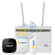 4G роутеры для Lifecell