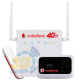4G роутеры для Vodafone