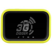 Мобільний 3G/4G WiFi роутер Alcatel EE120 (4GEE WiFi)