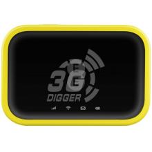 Мобільний 3G/4G WiFi роутер Alcatel EE70 (4GEE WiFi Mini)