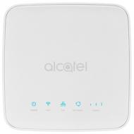 Стаціонарний 3G/4G WiFi роутер Alcatel HH40V