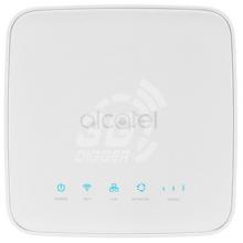 Стационарный 3G/4G WiFi роутер Alcatel HH40V