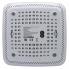 Стаціонарний 3G/4G WiFi роутер Alcatel HH70VB