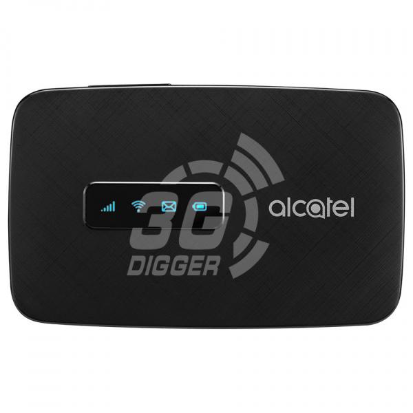 ALCATEL HSPA 3G DIAG WINDOWS 8 X64 TREIBER
