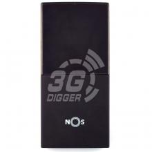 Мобільний 3G/4G WiFi роутер Alcatel One Touch Link Y800