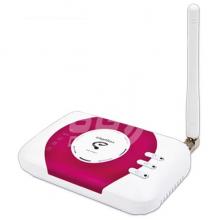 Мобильный 3G WiFi роутер Haier 950B