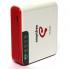 Мобильный 3G WiFi роутер Haier Connex M1