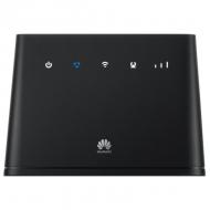 Стаціонарний 3G/4G WiFi роутер Huawei B311s-220